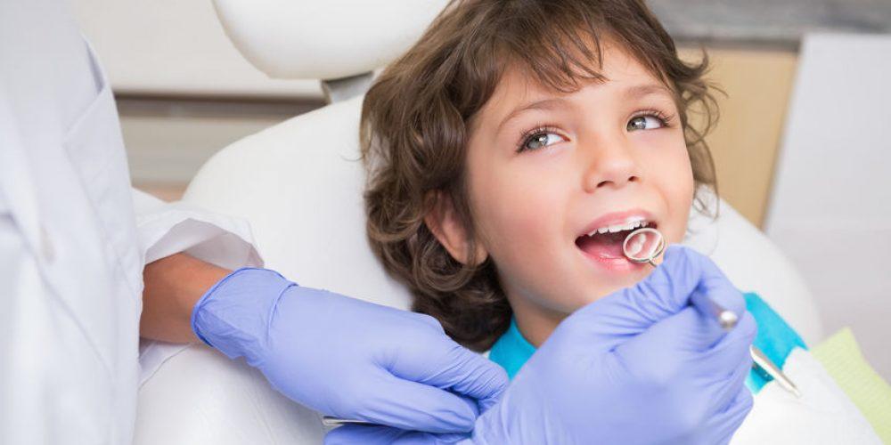 Odontología de Mínima Intervención